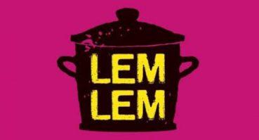 cropped-businesskaartje-lemlem2-e1476348786831