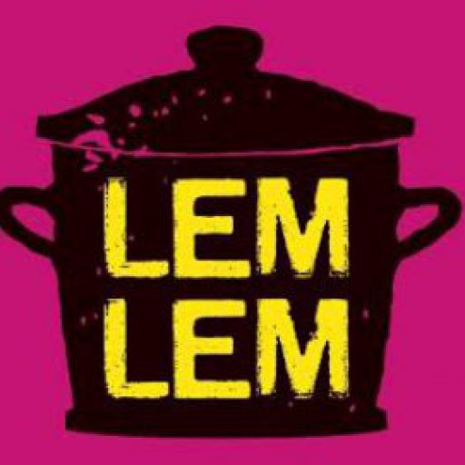 LEMLEM KITCHEN